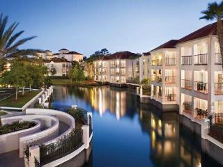 Wyndham Star Island, Kissimmee FL - 2 Bedroom 2 Bath - Kissimmee vacation rentals