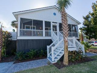 Carolina Boulevard 130 - Charleston Area vacation rentals