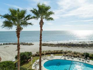 Seascape 316 - Isle of Palms vacation rentals