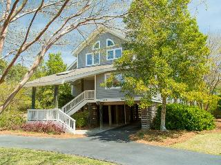 Oyster Catcher Court 2233 - Seabrook Island vacation rentals