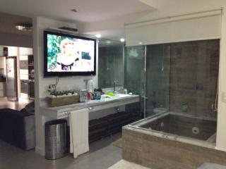 Luxury Loft Leblon - Rio de Janeiro vacation rentals