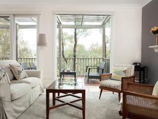 Villa Malbec- Pokolbin Hunter Valley NSW - Hunter Valley vacation rentals