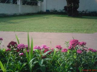 Colonel's Cottage, Home Away From Home, Melville Hall - Nainital vacation rentals