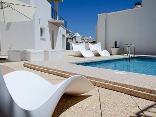Villa Las Nereidas Altea Beach - Valencian Country vacation rentals