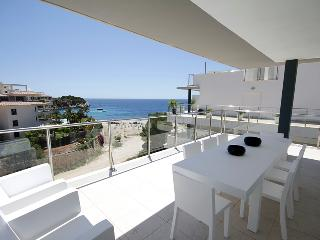 Charming 5 bedroom Villa in Altea with Internet Access - Altea vacation rentals