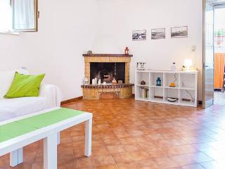 Santa Maria Leuca delizioso appartamento - SALENTO - Leuca vacation rentals