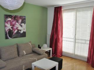 Nice Apartment in Vienna center - Vienna vacation rentals