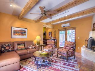 Susan's Hideaway - Santa Fe vacation rentals