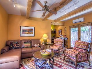 2 bedroom House with Deck in Santa Fe - Santa Fe vacation rentals