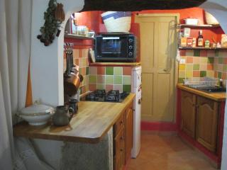 ecological house heart of village - Buis-les-Baronnies vacation rentals