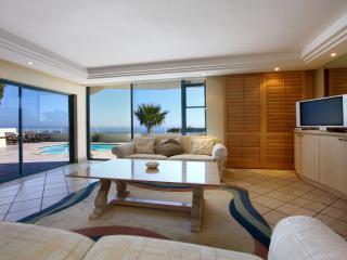 Nautica - Clifton vacation rentals