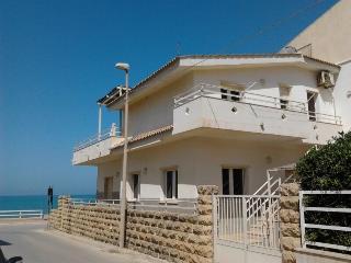 Casa vacanze Gambusia 2 - Scoglitti vacation rentals
