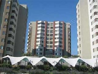 Atlas Residence 2 Bedroom Apartment - Istanbul Province vacation rentals