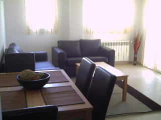 Beautiful Condo with Internet Access and Balcony - Sucina vacation rentals