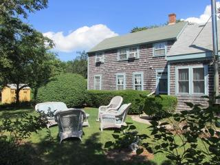 16 PRIMROSE LANE 123468 - Eastham vacation rentals