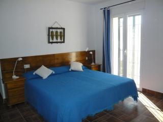 Cortijo Las Montoras de Alhama de Granada - Alhama de Granada vacation rentals