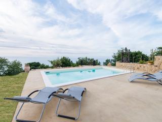 Villa Rita - Cefalu vacation rentals