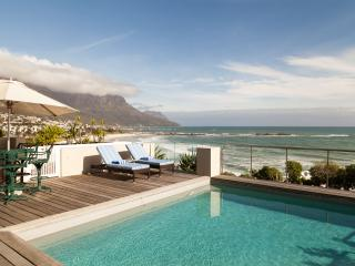 Beach House - Camps Bay vacation rentals