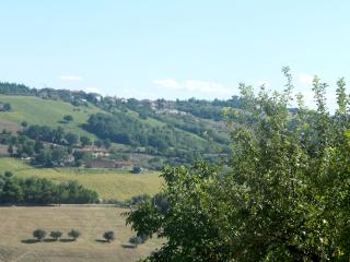 Jesi country side - Marche vacation rentals