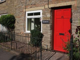 1 bedroom Cottage with Television in Hay-on-Wye - Hay-on-Wye vacation rentals