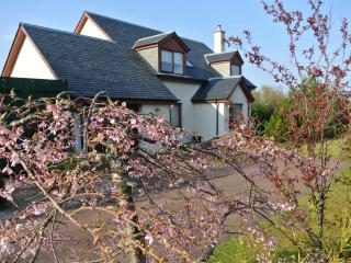 Luxury Self Catering Aviemore- Sealladh Breagh - Aviemore and the Cairngorms vacation rentals
