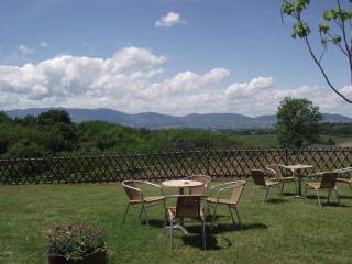Une Pause sur la Colline - Ville-sous-Anjou vacation rentals