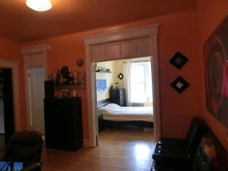 Astoria Manor NYC - Astoria vacation rentals