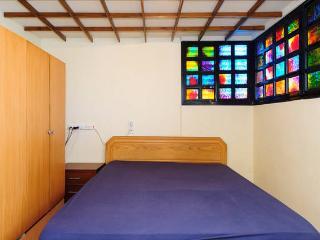 Nadav's - Ramat Gan vacation rentals