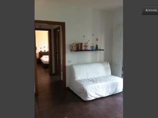 Casa Lenticchia a due passi da Milano - Rozzano vacation rentals