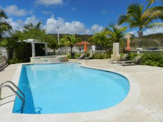 Amazing Corner Ocean View Apt. at Palmas del Mar - Humacao vacation rentals