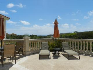 Amazing Corner Ocean View Apt. at Palmas del Mar - Humacao vacation rentals