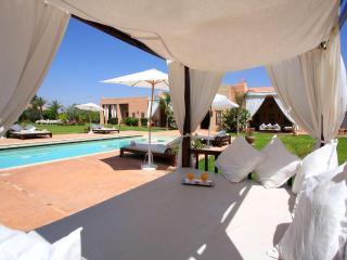 Dar Cherif : Luxury Villa Marrakech - Marrakech vacation rentals