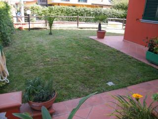 Cozy 2 bedroom Townhouse in Uzzano - Uzzano vacation rentals