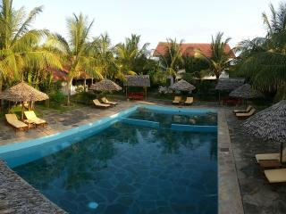 Eden House Cottages - Malindi vacation rentals