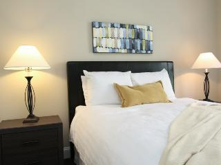 Luxurious Center City 600 Lofts 209 - Philadelphia vacation rentals