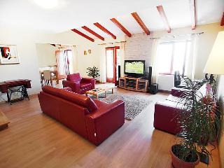 Luxury apartment Sandra with terrace, parking, BBQ - Zadar vacation rentals