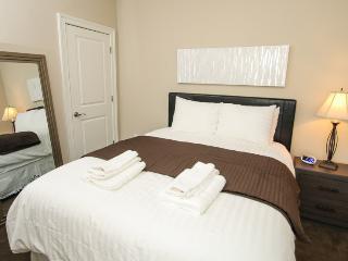 2040 Market Street - (20402F613) - Philadelphia vacation rentals