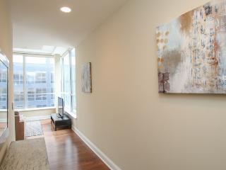 Rittenhouse Area 2040 Market St. (20401F1208) - Philadelphia vacation rentals
