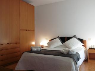 RENT-IT-VENICE River House - Mestre vacation rentals