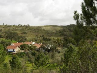 2 bedroom Lodge with Internet Access in Sao Luis - Sao Luis vacation rentals