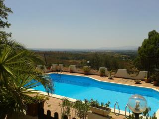Nice 3 bedroom Villa in Maracalagonis - Maracalagonis vacation rentals