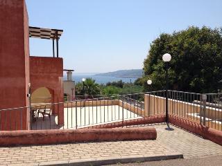 2 bedroom Apartment with Internet Access in Santa Cesarea Terme - Santa Cesarea Terme vacation rentals