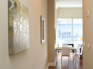 2040 Market Street  Center City (20401F514) - Philadelphia vacation rentals
