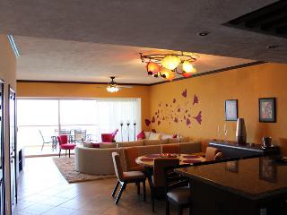 Sonoran Sky SKY 902 - Puerto Penasco vacation rentals
