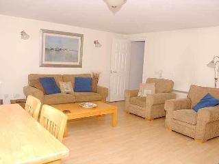 Seaview Apartment Newcastle - Newcastle vacation rentals