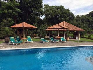 Rio Encantado Nature Reserve Resort - Caldera vacation rentals