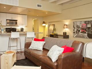 Modern Suite Next to UT! - Austin vacation rentals