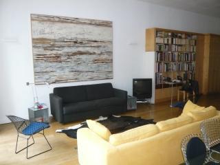 Glamorous Parisian Marais Apartment - Antony vacation rentals