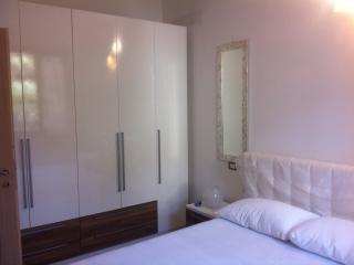 Appartamento mare su Villetta Coloniale Civitanova - Civitanova Marche vacation rentals