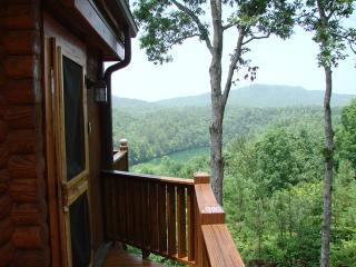 Camp Need-A-Buck - Ranger vacation rentals